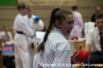 lions_cup_2016_img_8735