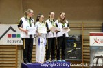 lions_cup_2016_img_8899