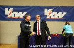 lions_cup_2016_img_8915