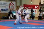 lions_cup_2016_img_8998