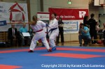 lions_cup_2016_img_9016