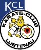 Logo Karate Club Lustenau